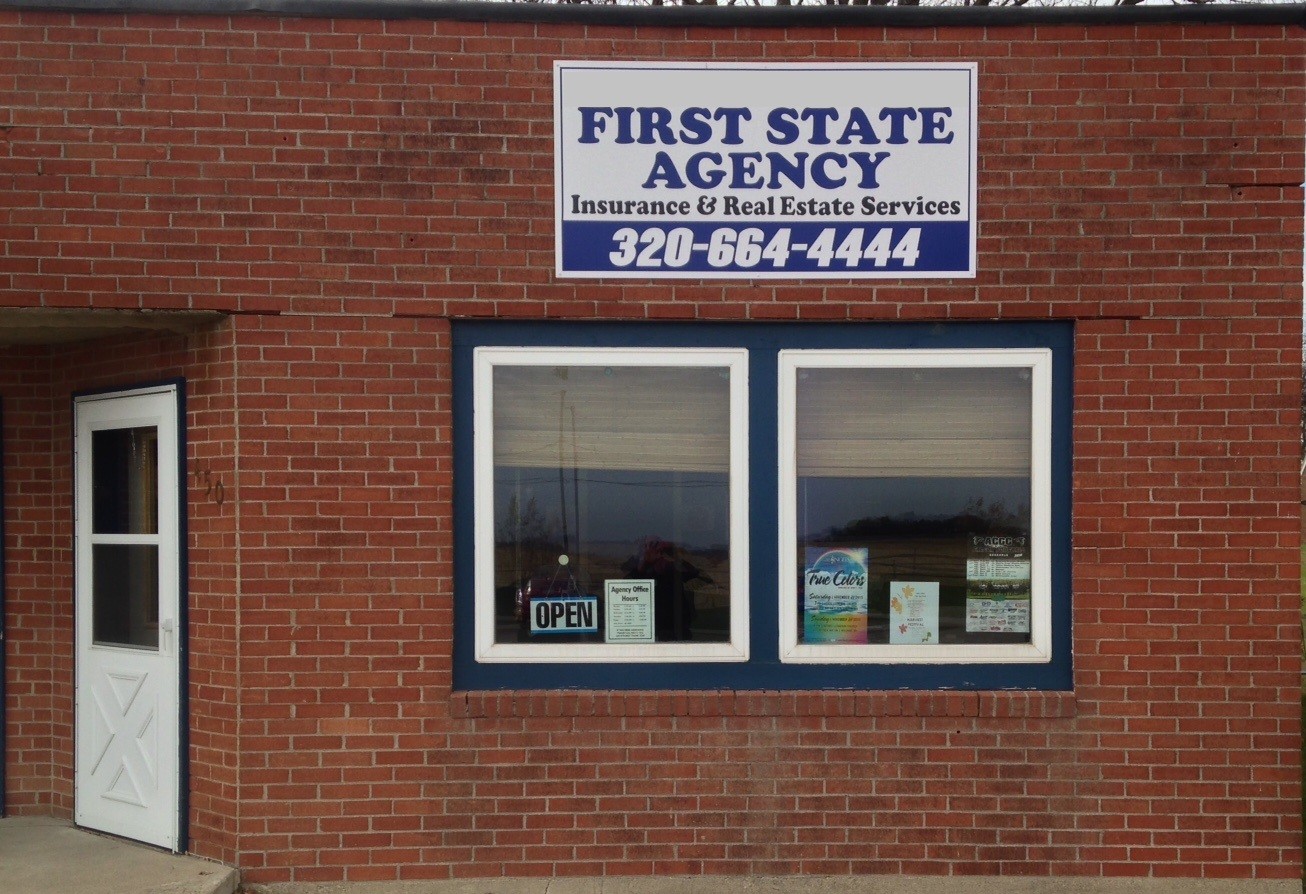 8ee23dbe9fe4 Get Directions. Lake Lillian Office